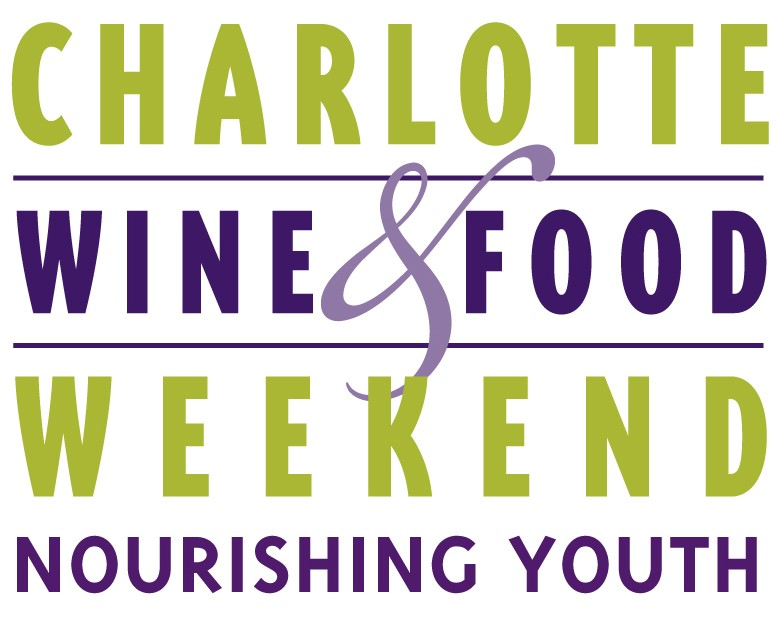 CltWineandFoodWeekend