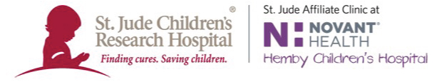 Novant Health Hemby Children's Hospital