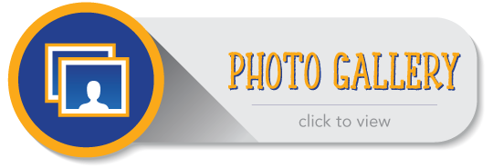 PhotoGallery button