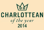 clt of year 2014