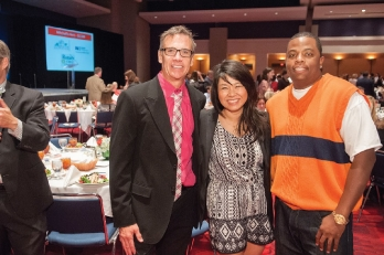 Prescription of Hope Luncheon 2015_3