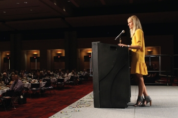 Prescription of Hope Luncheon 2016_13
