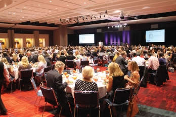 Prescription of Hope Luncheon 2016_1
