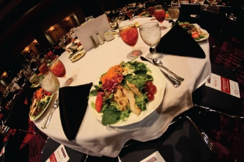 Prescription of Hope Luncheon 2016_25
