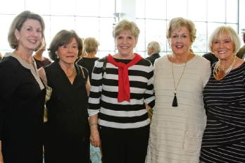 Prescription of Hope Luncheon 2016_79